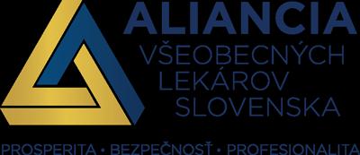 AVLS_logo_retina