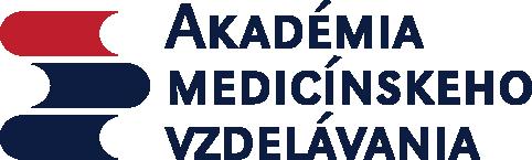 Akademia lekarov logo