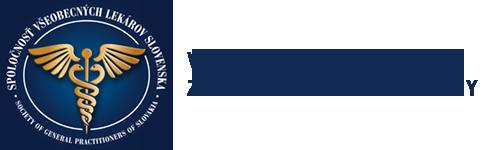 SVLS logo